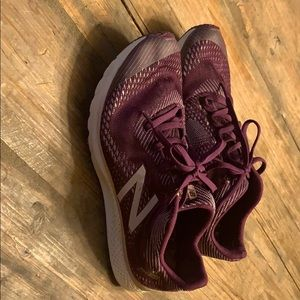 New Balance Sneakers FuelCore Agility v2 trainer